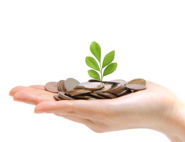 besparen op de energiekosten