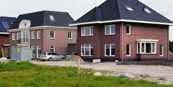 een huis kopen met een aankoopmakelaar in arnhem